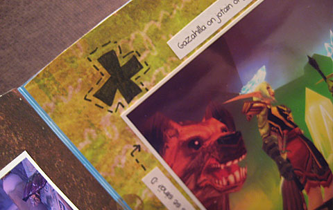 wow_book09