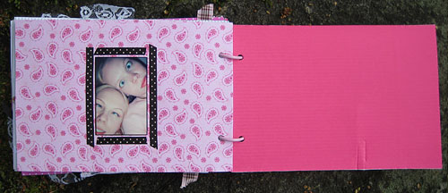 girls_minibook