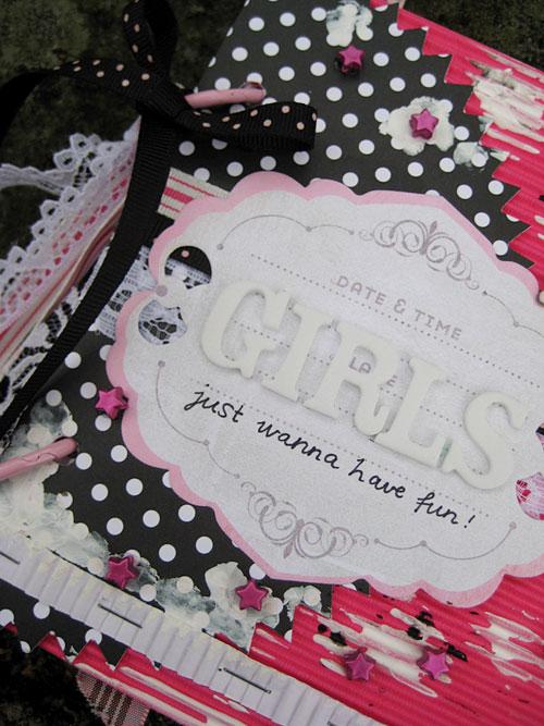 girls_minibook3b