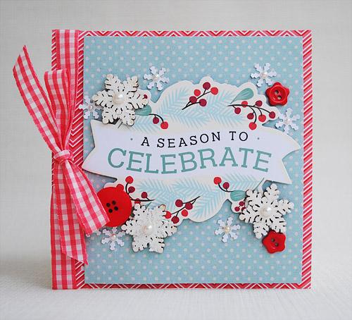 a_season_to_celebrate