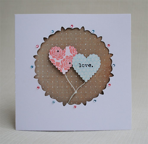 balloon_hearts_card1