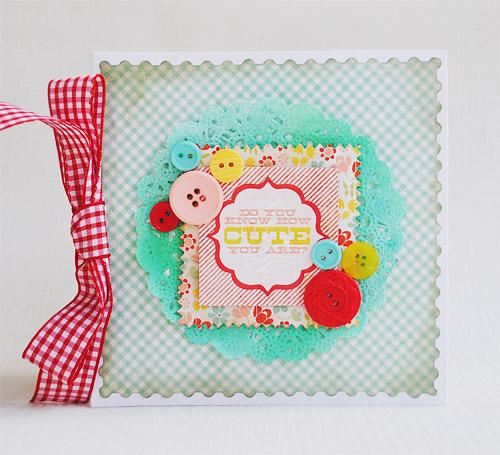 cute_minialbumi01
