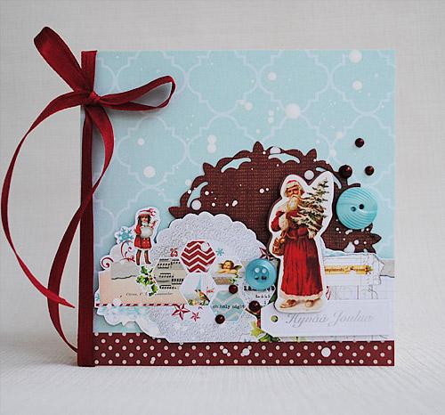 hyvaa_joulua3