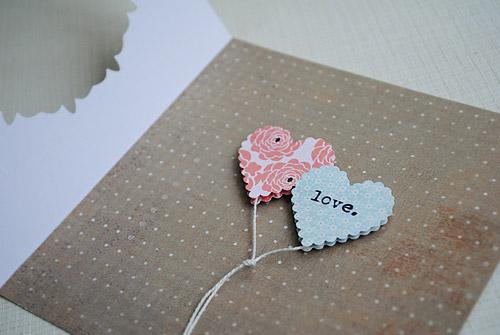 balloon_hearts_card3