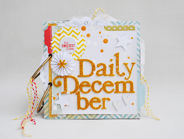 daily_december01