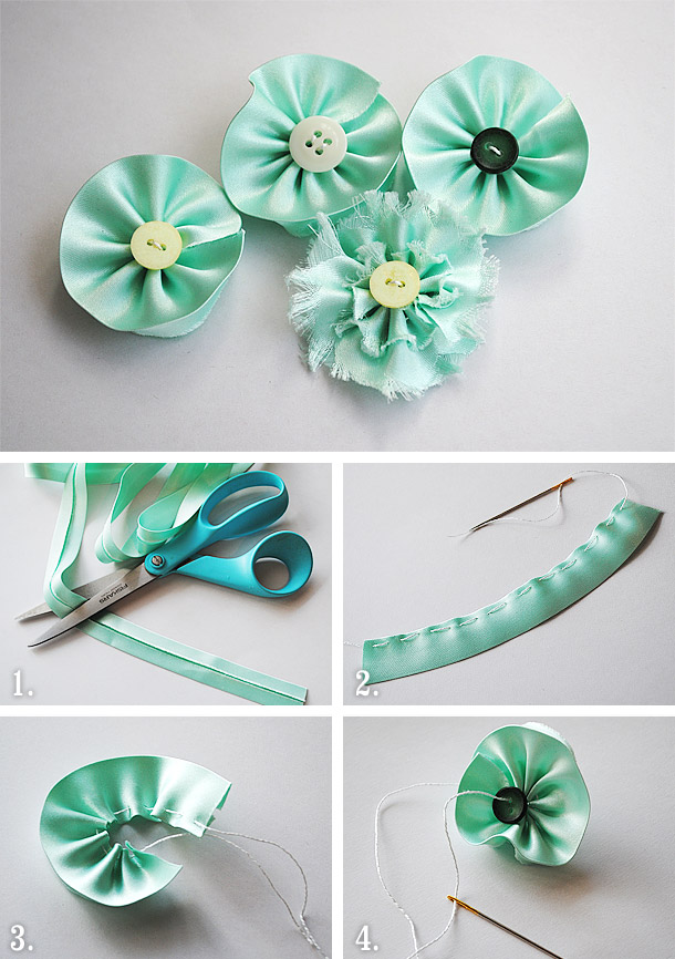 fabric_flower_tutorial1