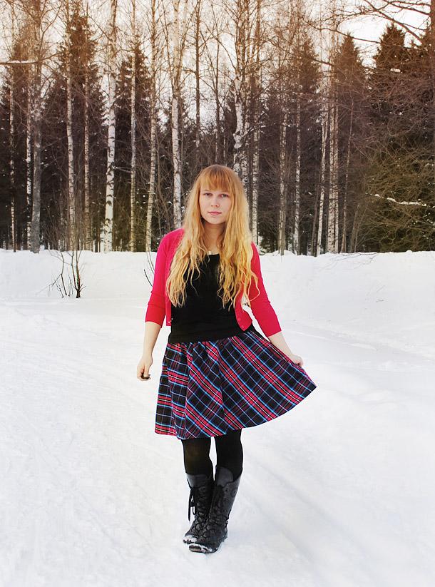 keltaista_pinkkia2