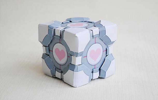 paper_portal_companion_cube1