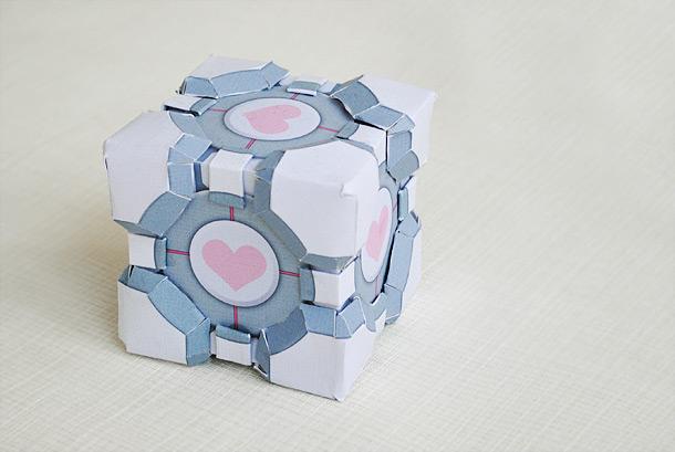 paper_portal_companion_cube2