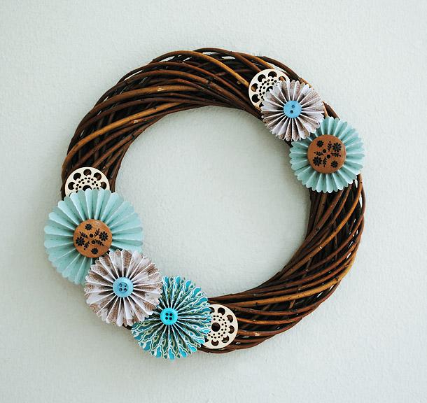 rosette_wreath