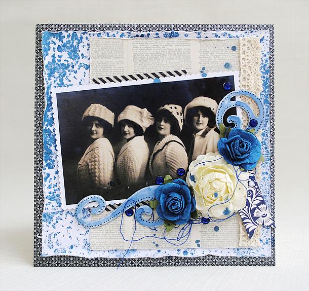 blue_vintage