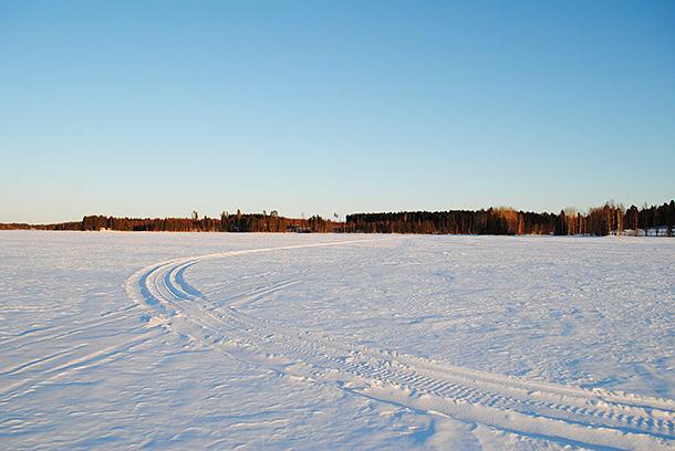 talvi2013_13