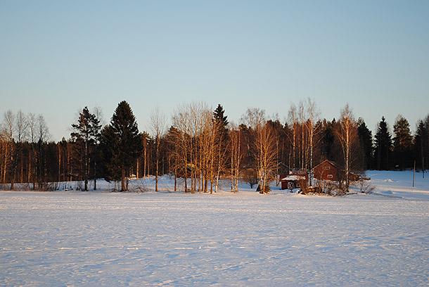 talvi2013_14