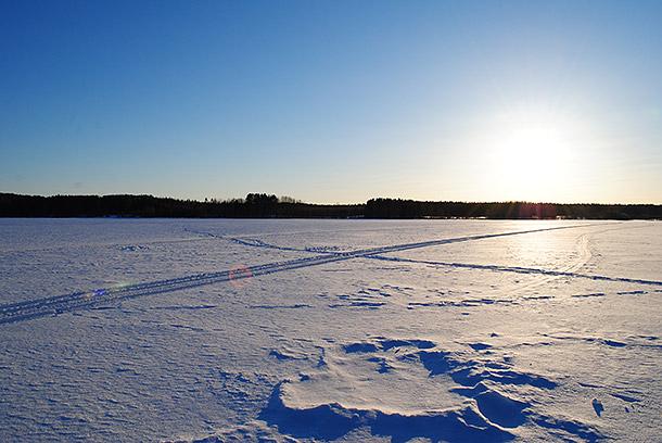 talvi2013_16