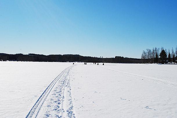 talvi2013_6