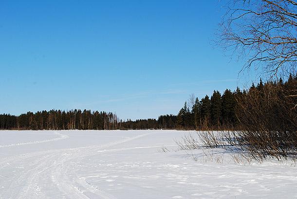 talvi2013_8
