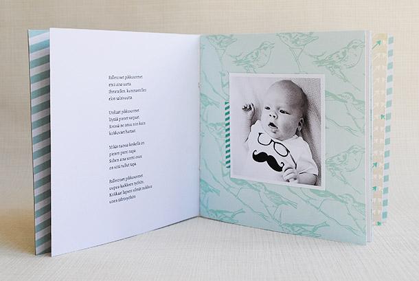 vauvan_runoalbumi02