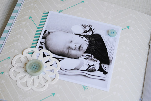 vauvan_runoalbumi04
