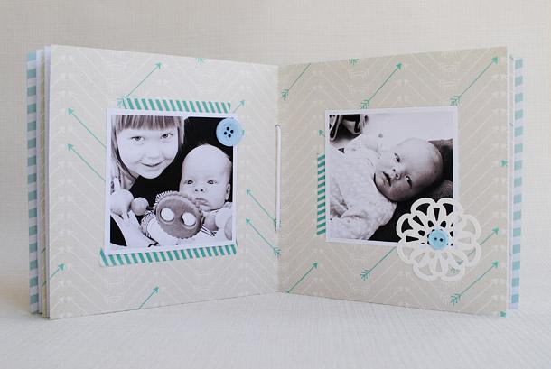 vauvan_runoalbumi05