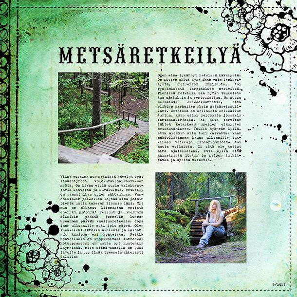 metsaretkeilya1