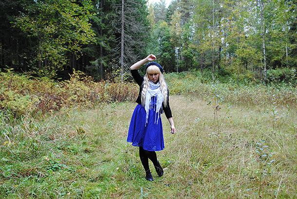 blue_dress1