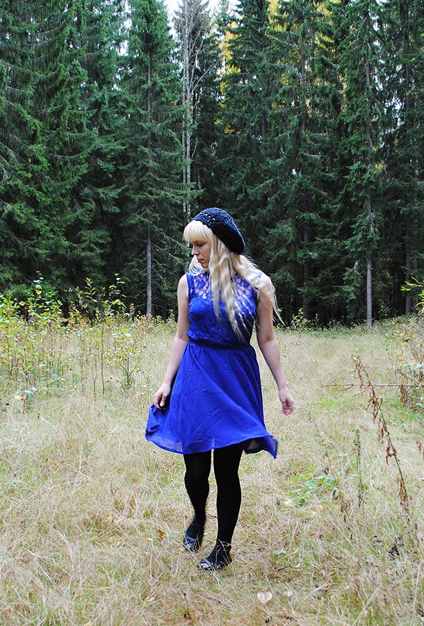 blue_dress4