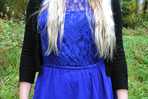 blue_dress5