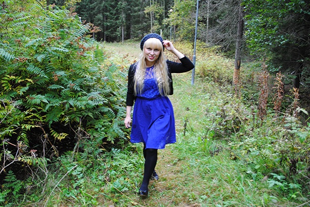 blue_dress6