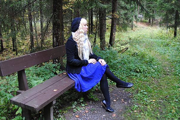blue_dress7