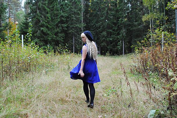 blue_dress8