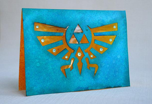 handmade_zelda_card1