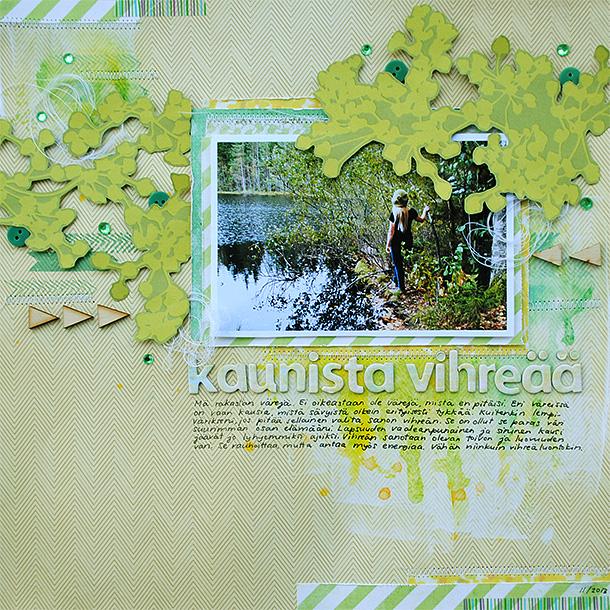 kaunista_vihreaa1