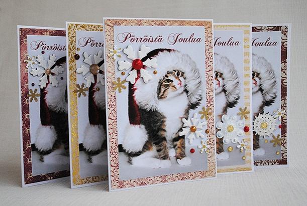 kissa_joulukortit3