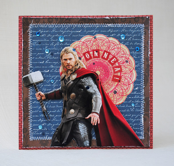 thor_birthdaycard