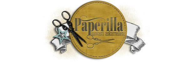 paperilla_lehti