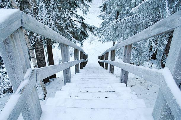 winter2014_04