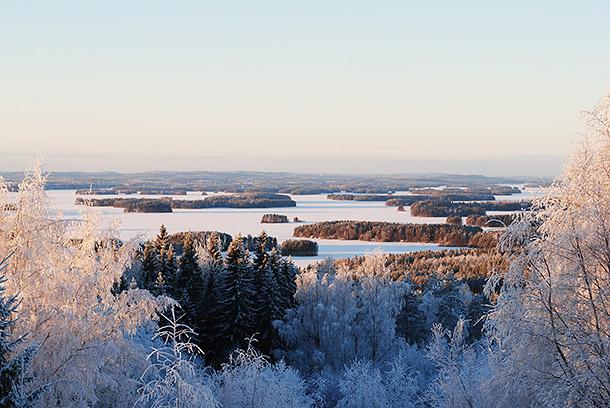 winter2014_05