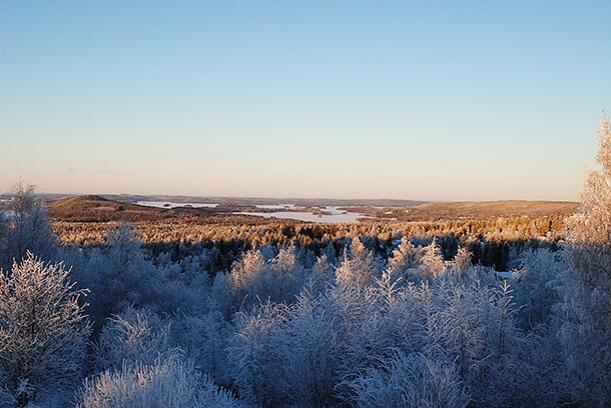 winter2014_06