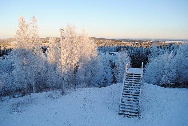 winter2014_07