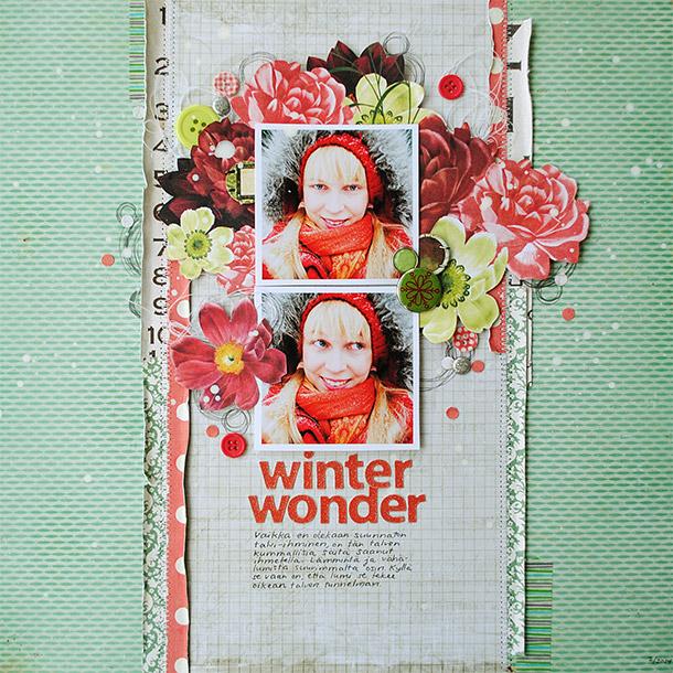 winter_wonder