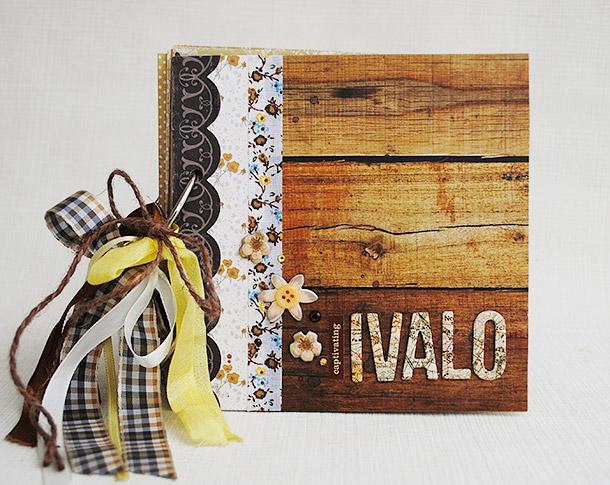 ivalo_minialbum10