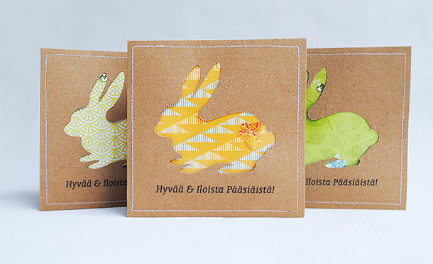 easter_bunny_shaker_cards1