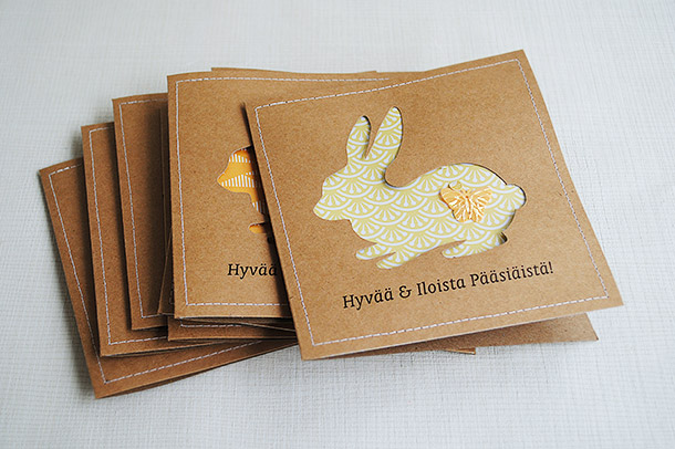 easter_bunny_shaker_cards3
