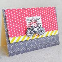 Pyöräkortti