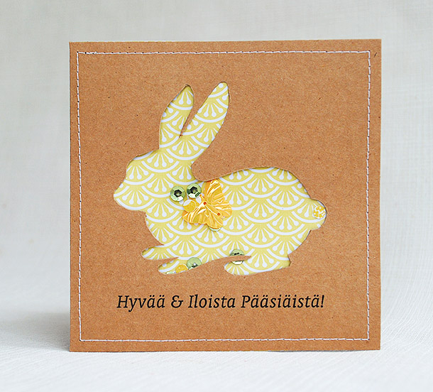 simple_easter_bunny_card1