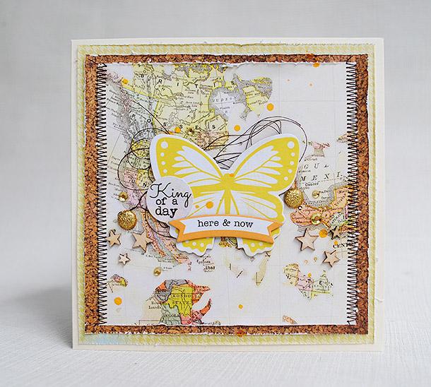 keltainen_perhoskarttakortti