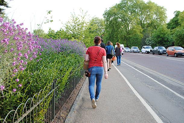 london_hyde_park1