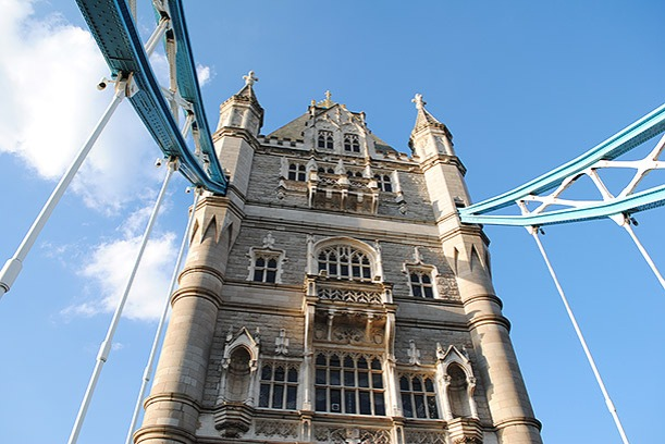 lontoo_tower_bridge2