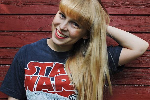 star_wars_paidassa11