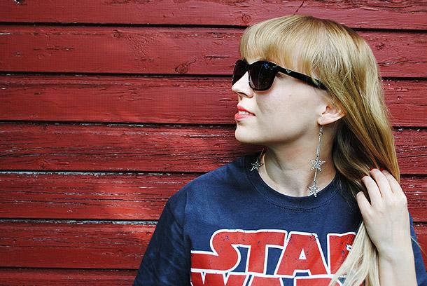 star_wars_paidassa7